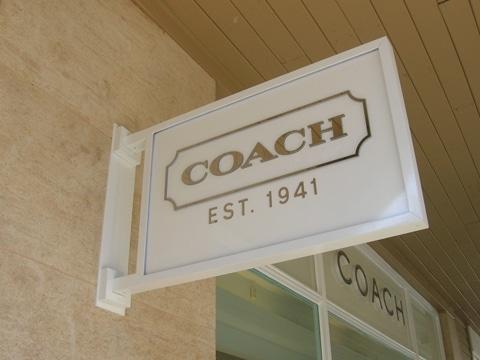 hmwitt-coach-corte-madera-b