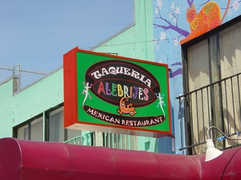 taquiera-albrijes-ight-box-