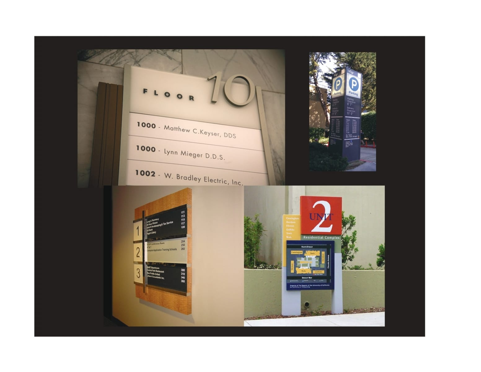Collage-Directories_page-0001