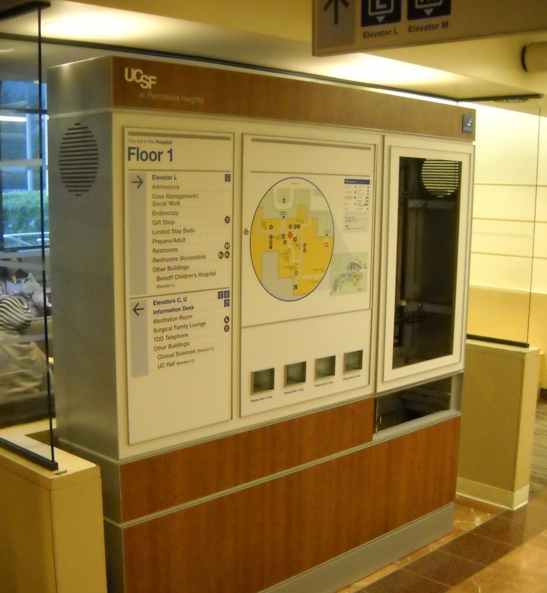 UCSF_Interior-Directory-Kiosk