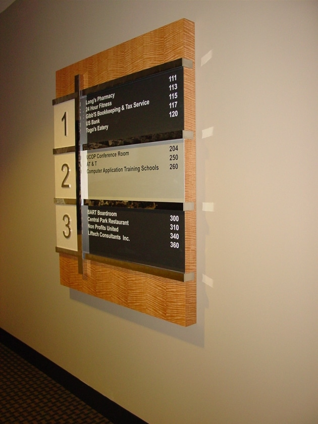 annegre-wood-panels-010