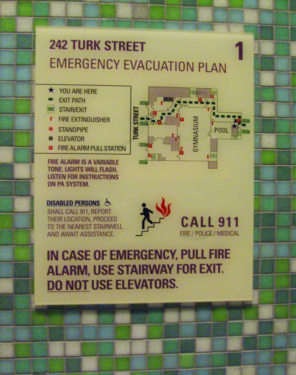 242-Turk_Evac-Map