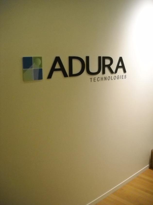 Adura_Dimenionsal-Logo