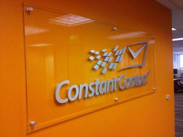 Constant-Contact_Reception-Logo-2