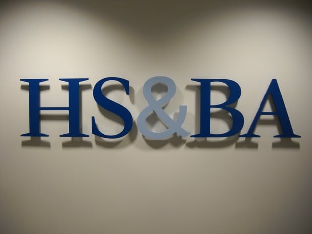 HS-BA_Dimenional-Logo