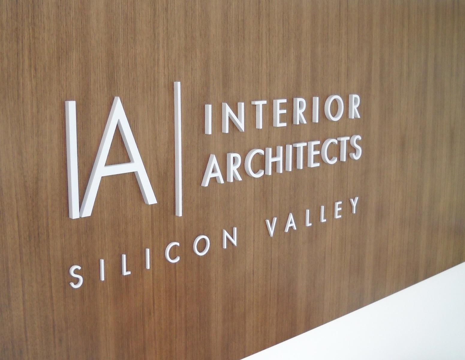 IA-Architects_Dimensional-Logo