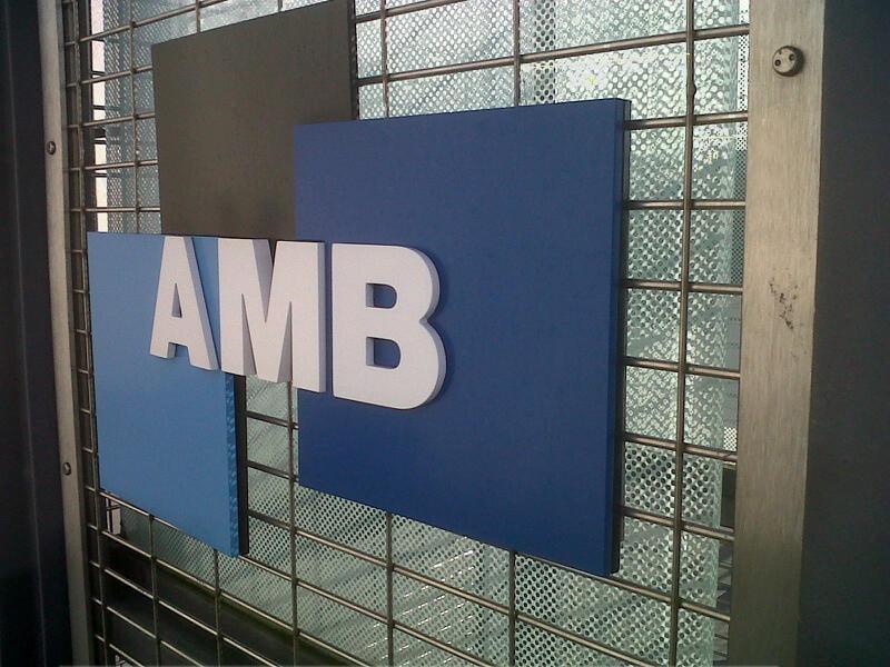 Pier-1-AMB-Dimensional-Logo