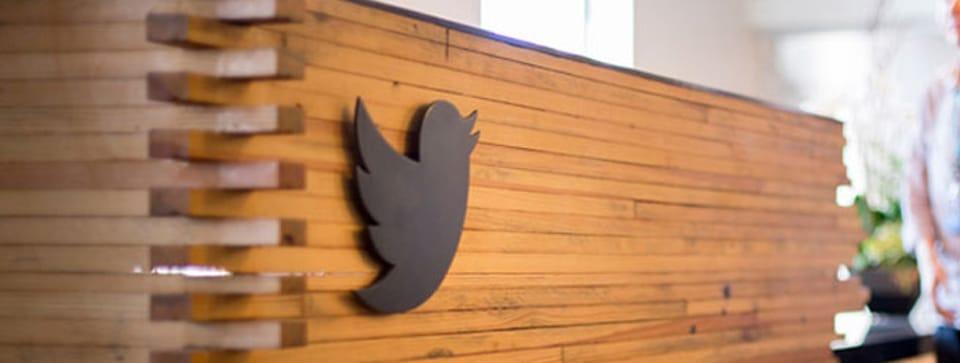 Twitter_Logo-Dimensional-Black-Bird