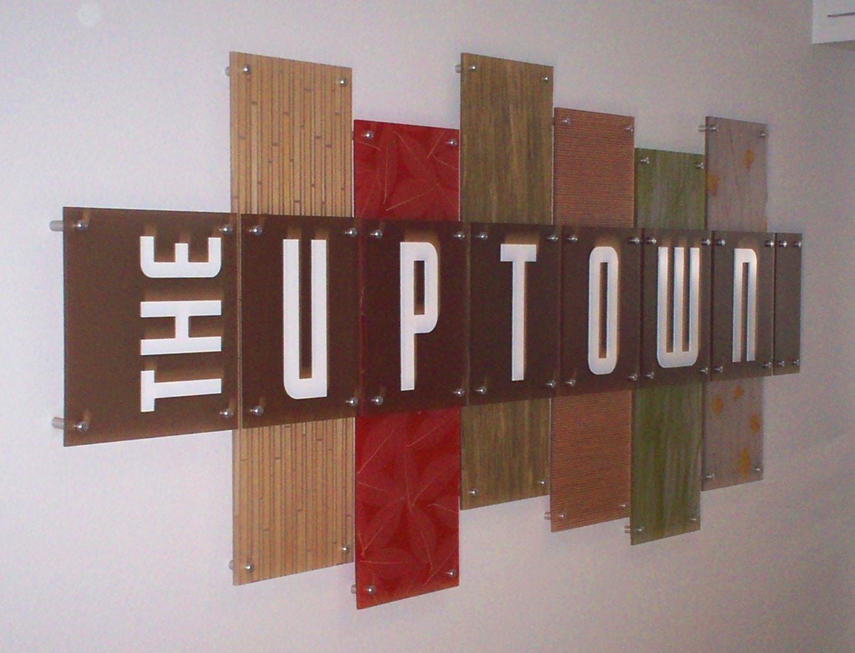 Uptown_Interior-Building-ID