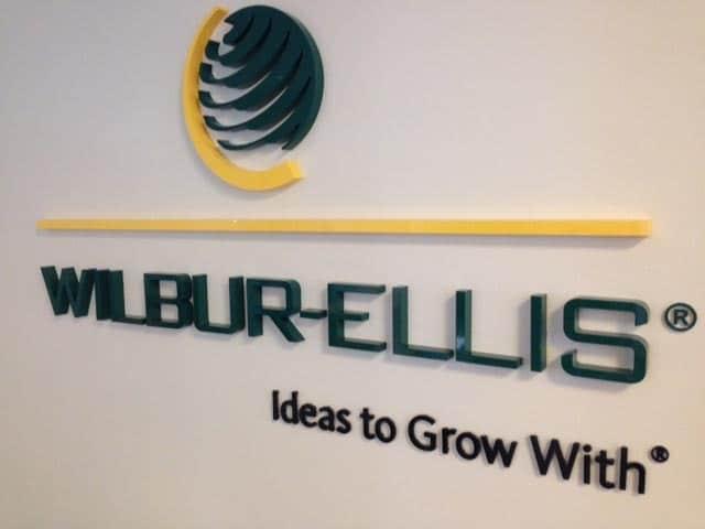 Willbur-Ellis_Dimensional-Logo