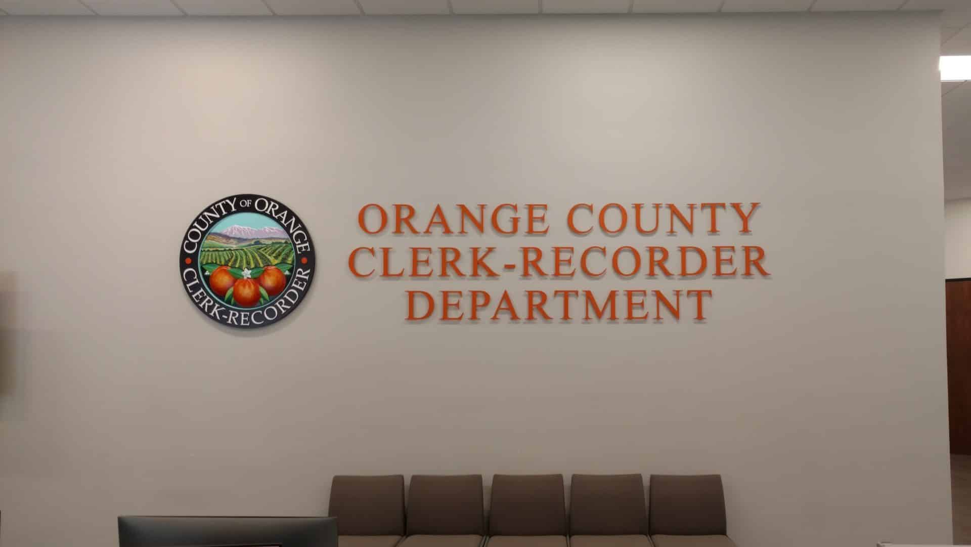 Orange County-min